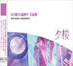 discography_akatsuki